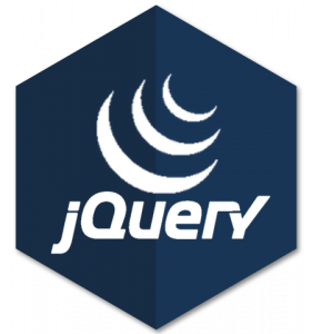Guaven Labs widely uses jQuery